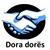 Dora Dorës